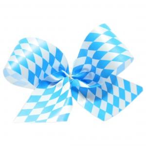 5571 Bayerische Raute